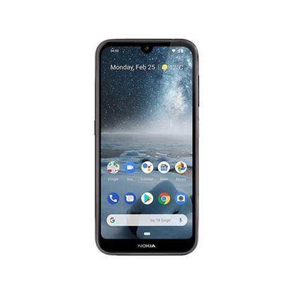 Slika MOB Nokia 4.2 Dual SIM Black