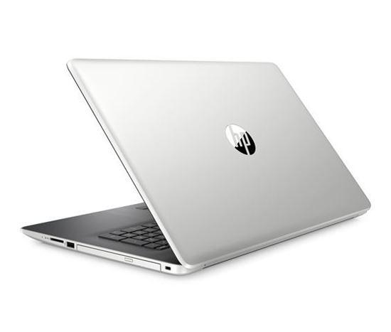 Slika HP Prijenosno računalo 17-ca1015nm, 6RL89EA 3Y
