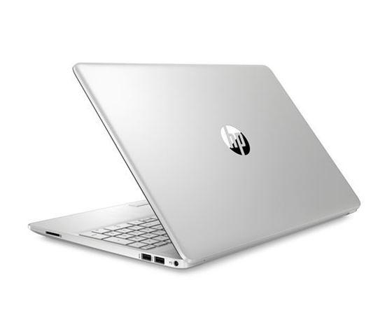 Slika HP Prijenosno računalo 15-dw0091nm, 7SC30EA
