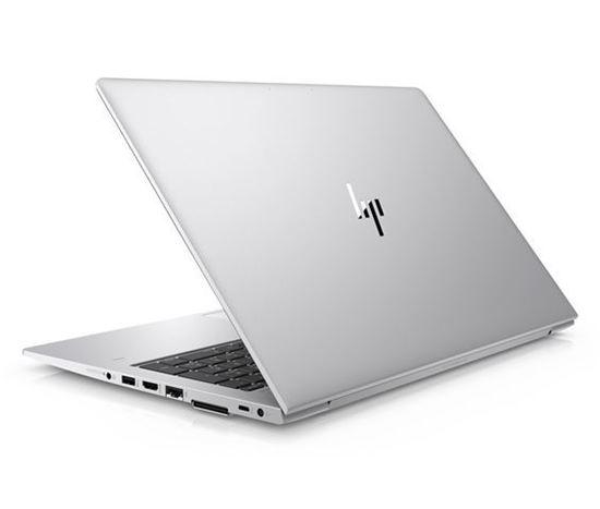 Slika HP Prijenosno računalo Elitebook 850 G6, 6XD79EA