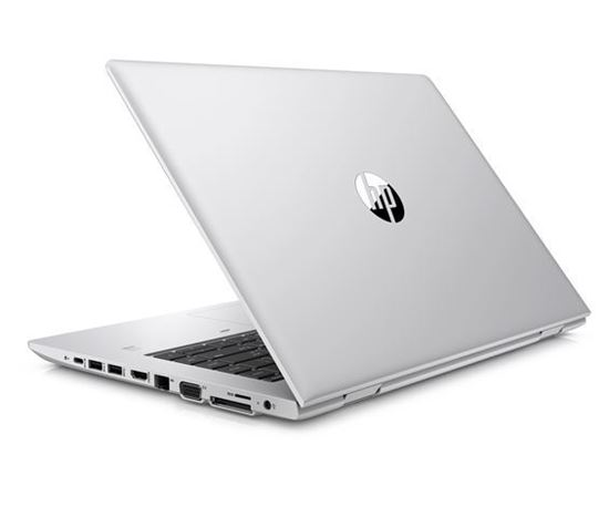 Slika HP Prijenosno računalo ProBook 640 G5,  6XE00EA