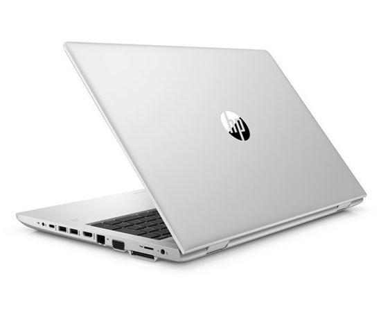 Slika HP Prijenosno računalo ProBook 650 G5,  6XE29EA
