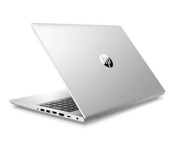 Slika HP Prijenosno računalo ProBook 450 G6, 6BN80EA