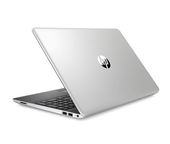 Slika HP Prijenosno računalo 15-db1089nm, 7NA59EA