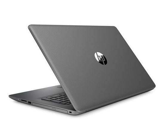 Slika HP Prijenosno računalo 17-by1005nm, 7QC41EA