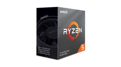 Slika Procesor AMD Ryzen 5 3600