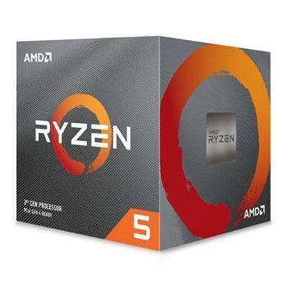 Slika Procesor AMD Ryzen 5 3600X