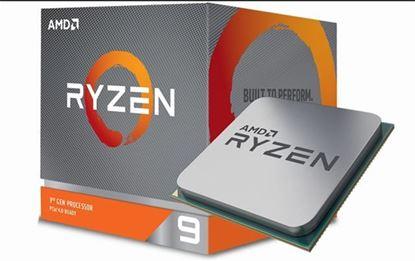 Slika Procesor AMD Ryzen 9 3900X