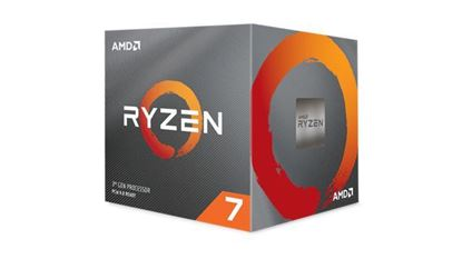 Slika Procesor AMD Ryzen 7 3800X
