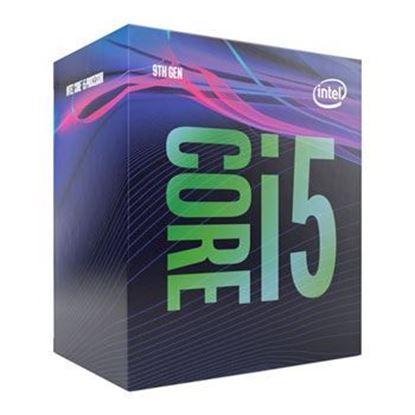 Slika Procesor INT Core i5 9500