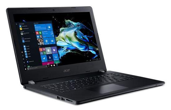 Slika Acer prijenosno računalo TMB114-21-67RX, NX.VK3EX.005