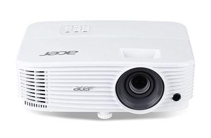 Slika Acer DLP projektor P1350WB