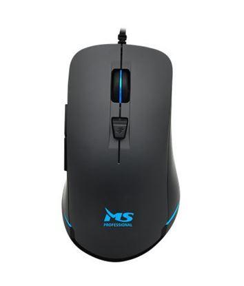 Slika MS STINGER PRO gaming miš