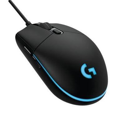 Slika Miš žični Logitech G203 Prodigy