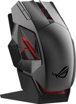 Slika MS AS ROG SPATHA gaming miš