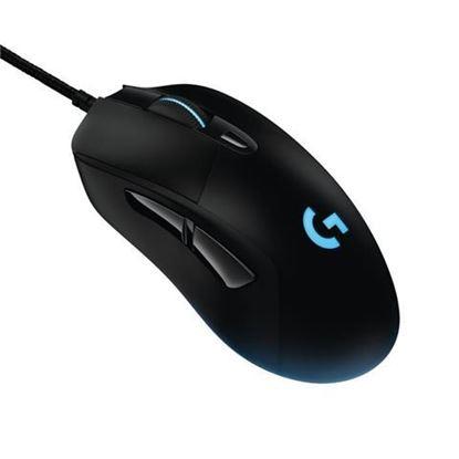 Slika MS LOG Gaming G403
