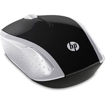 Slika HP bežični miš za prijenosno računalo 2HU84AA