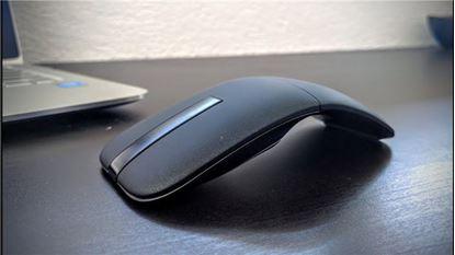 Slika Dell miš WM615, 570-AAIH