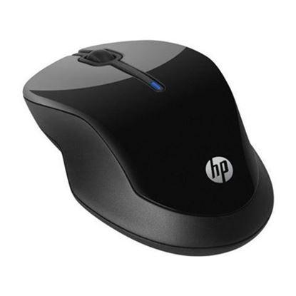 Slika HP miš za prijenosno računalo 250 bežićni, 3FV67AA