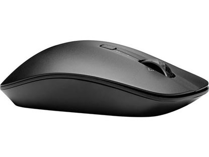 Slika HP Bluetooth Travel Mouse, 6SP30AA