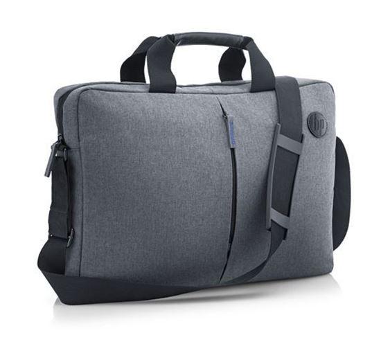 Slika HP torba za prijenosno računalo, K0B38AA