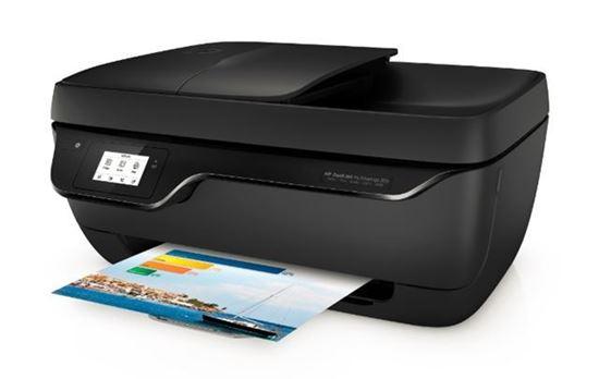 Slika HP multfunkcijski pisač Deskjet Ink Advantage 3835