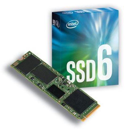 Slika SSD INT 128GB 600p Series M.2 2280