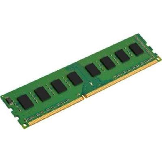 Slika MEM DDR4 4GB 2400MHz DDR4 CL17 DIMM