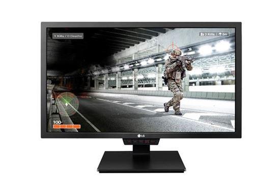Slika LG Gaming monitor 24GM79G-B