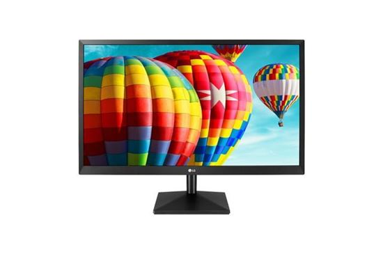 Slika LG monitor 27MK430H-B