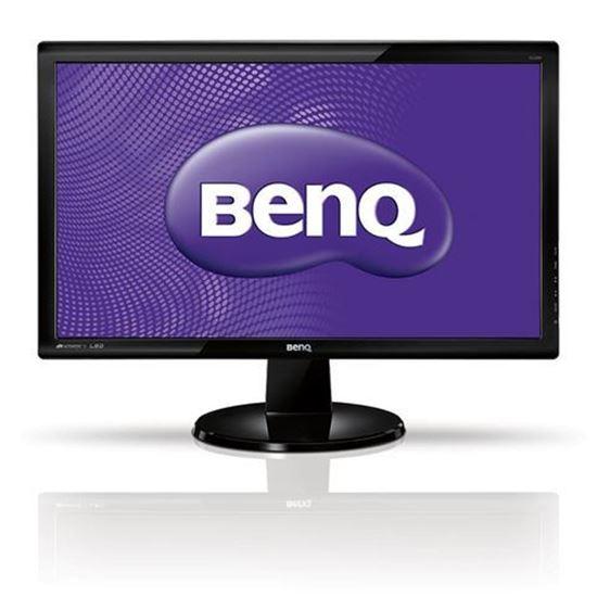 Slika BenQ monitor GL2250