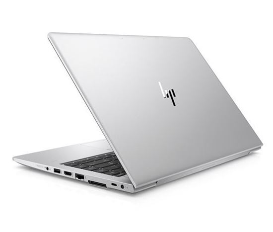Slika HP Prijenosno računalo Elitebook 840 G6, 6XD78EA