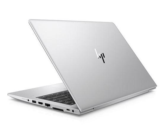 Slika HP Prijenosno računalo Elitebook 840 G6, 6XE53EA
