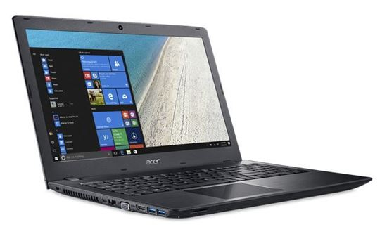 Slika Acer prijenosno računalo TMP259-G2-M-37CA, NX.VEPEX.175