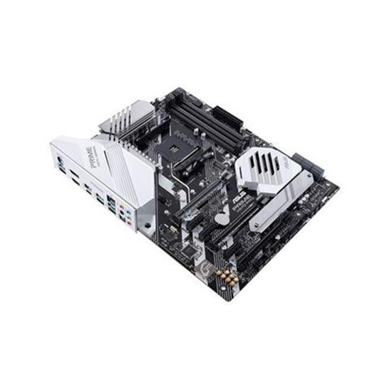 Slika Matična ploča Asus PRIME X570-PRO