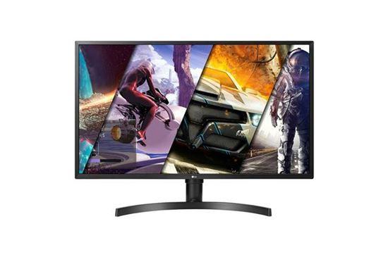 Slika Monitor LG 32UK550-B