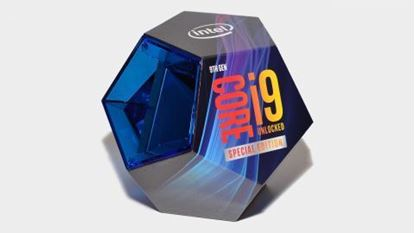 Slika Procesor Intel Core i9 9900KS