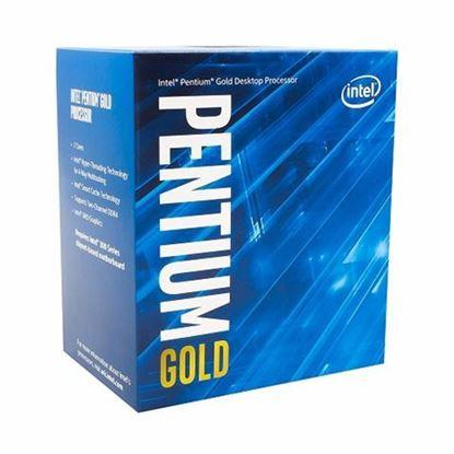 Slika Procesor Intel Pentium G5420