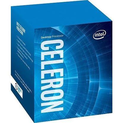 Slika Procesor Intel Celeron G4930
