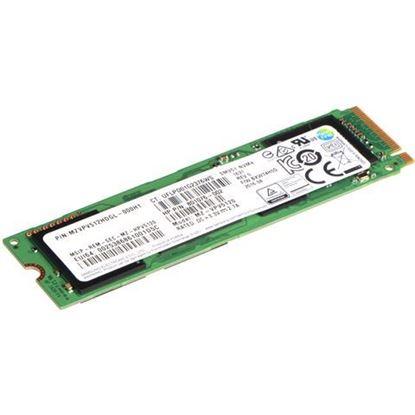 Slika Lenovo hard disk 256 GB SSD  M.2 2280-Bulk