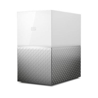 Slika Vanjski Hard Disk WD My Cloud™  Home Duo 20TB