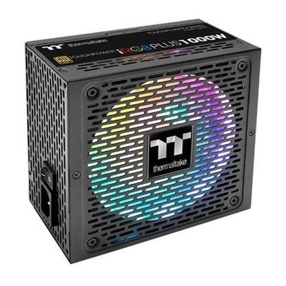 Slika Napajanje Toughpower iRGB Plus Gold 1000W