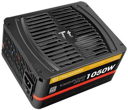 Slika Napajanje Thermaltake Toughpower DPS G Platinum 1050W