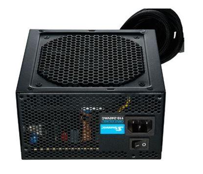 Slika Napajanje Seasonic SS-650GB, 650W