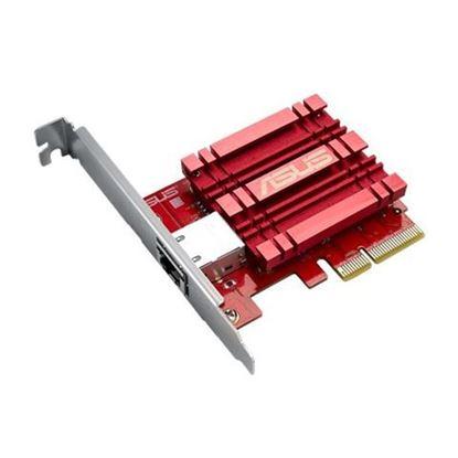 Slika Mrežna kartica PCI-E - ASUS XG-C100C