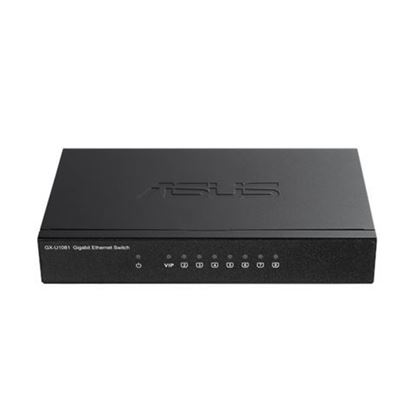 Slika Asus Switch GX-U1081