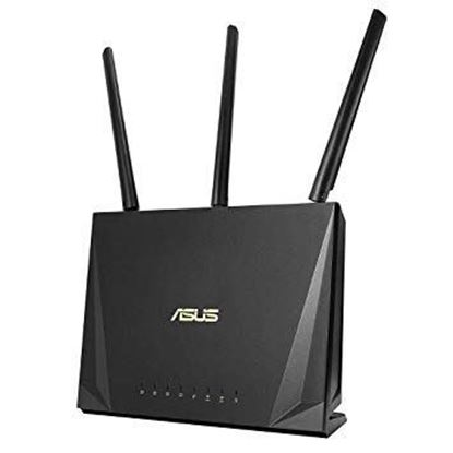 Slika Wireless router Asus RT-AC85P