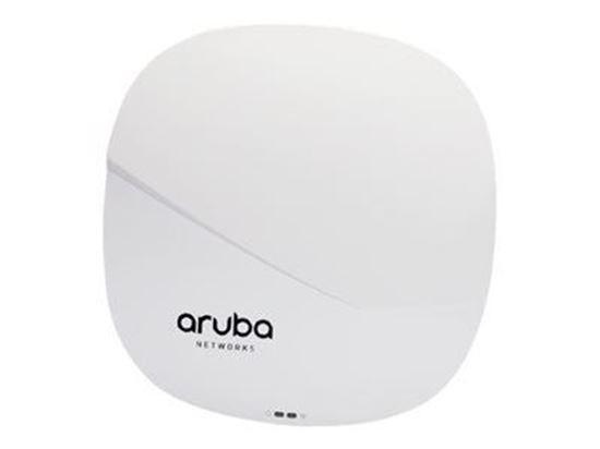 Slika HPE Aruba IAP-315 (RW) Instant 2x/4x 11ac AP