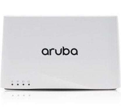 Slika Aruba AP-203R (RW) - Radio access point - Wi-Fi - Dual Band