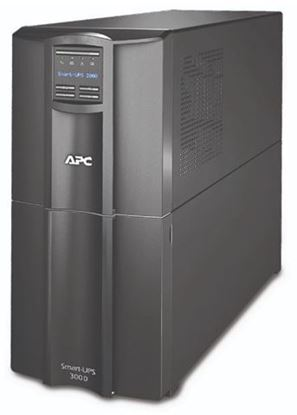Slika APC Smart-UPS 3000VA/2700W SMT3000IC